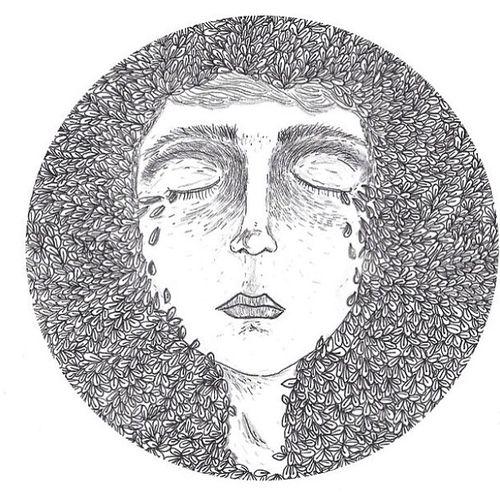 in-dissolúvel