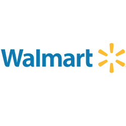 Walmart Credit Card Registration Offers you a Chance to