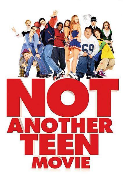 Free movie teen safe trailer
