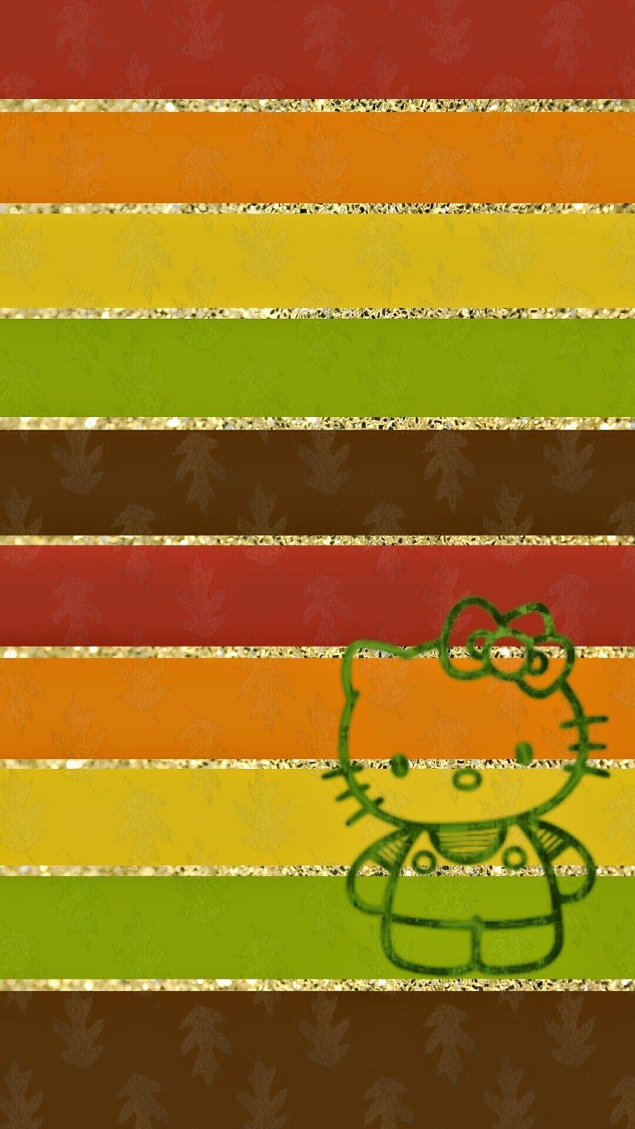 Cool Wallpaper Hello Kitty Orange - b1f0f4d6f39527f535a159d308289095  2018_204635.jpg