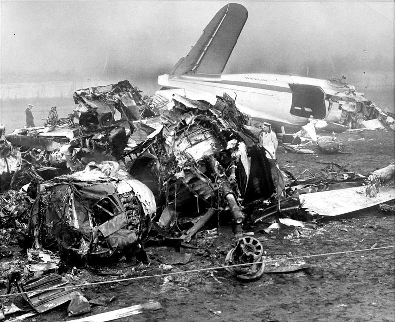 Pin On United States Aviation Incidents Accidents
