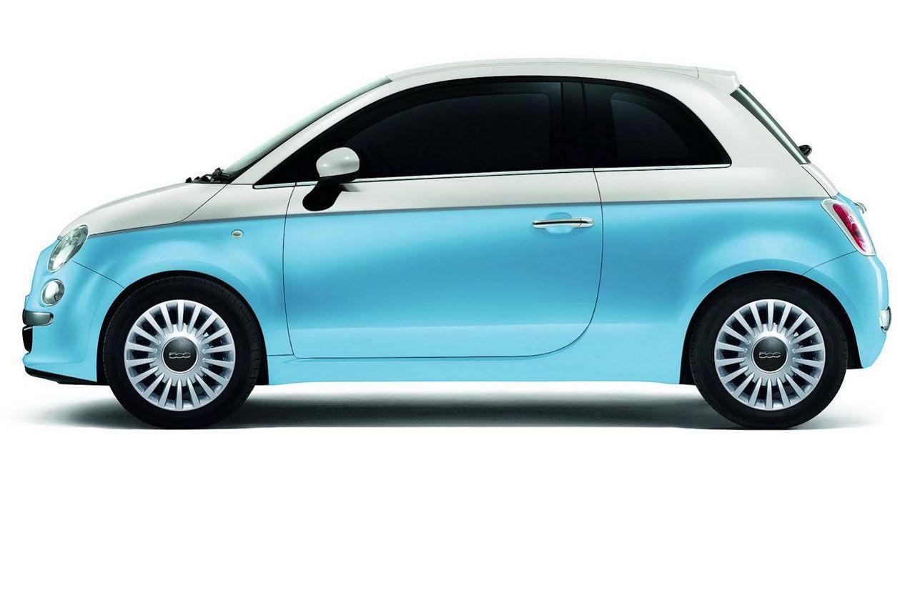 Fiat 500 Id 04 170212 Jpg 1280 854 Fiat 500 Fiat Ford