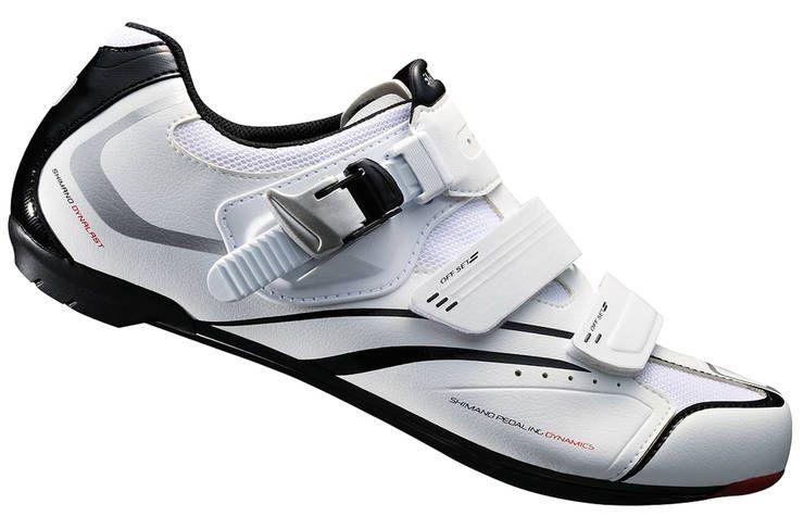 Shimano R088 Road Shoe Bike Shoes Road Cycling Shoes Cycling Shoes