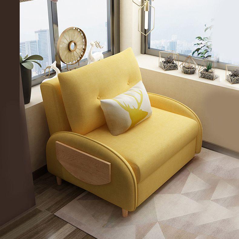 Single Multifunctional Dual Purpose Folding Sofa Bed In 2020 Folding Sofa Bed Folding Sofa Sofa Bed