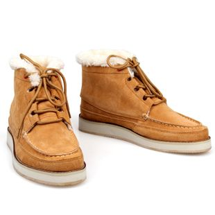 2012 winter men's thermal boots nubuck leather lacing boots short plush snow boots male high cotton-padded shoes on AliExpress.com. $77.31