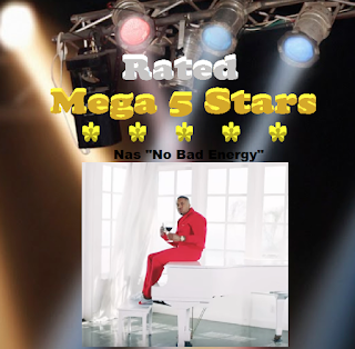 Nas Rated Mega 5 Stars Stars Then And Now Stars Music Star