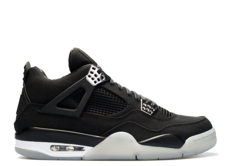 18000 Air Jordan 4 Retro Carhartt X Eminem Sayyyy Whaaaat O Sneakers Men Fashion Air Jordans Womens Sneakers