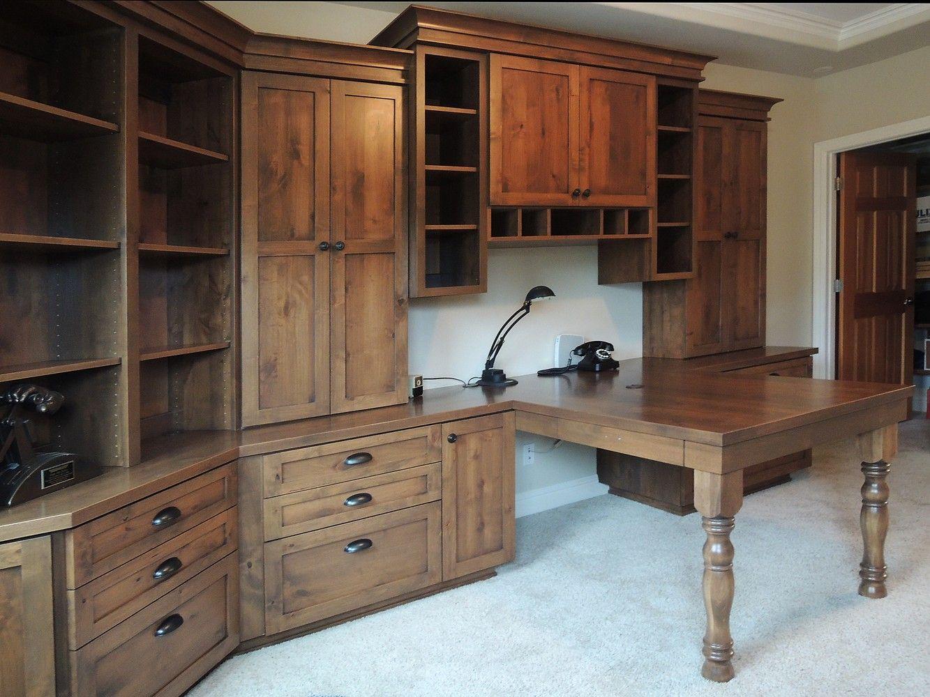 32 Phänomenale Holz Verzierungen Für Schränke