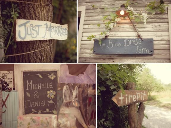 Small outdoor weddings rustic garden decor wholesale photograph outdoor wedding decorations junglespirit Gallery