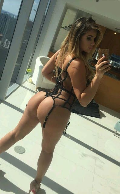 sexy-ass-booties