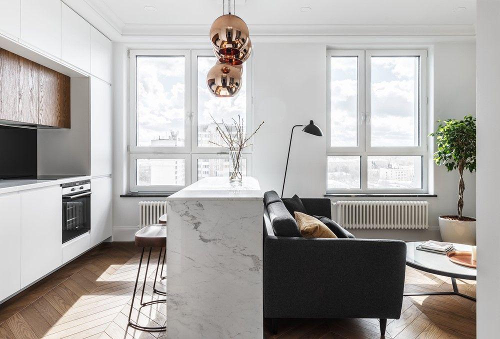 Zó zorg je voor goede verlichting in huis in 2019 homedeco.nl blog