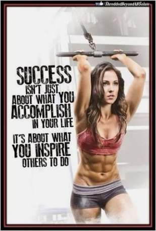 Best Fitness Motivacin Pictures Models Shirts Ideas #fitness