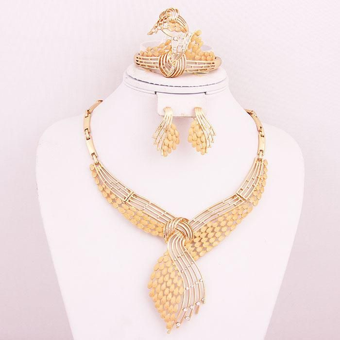 Found on Google from play.google.com | Jewelry collection ...