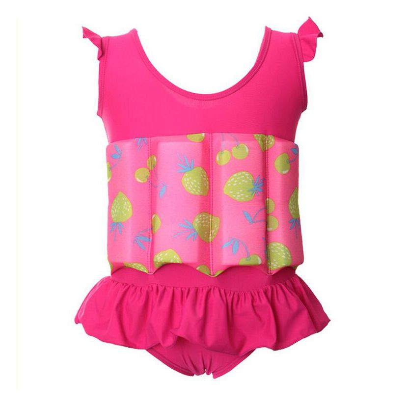 e199c1dbbd Baby Swimsuit Girl Boys Bathing Suit set | Baby Boys Clothing Items ...