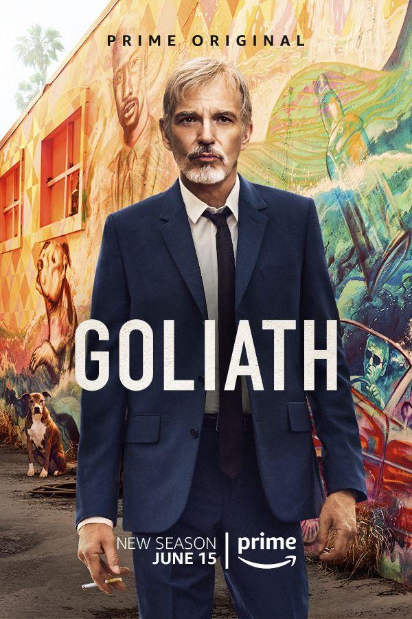 Goliath Season 2 Episode 8 S02e08 Serien Tv Series