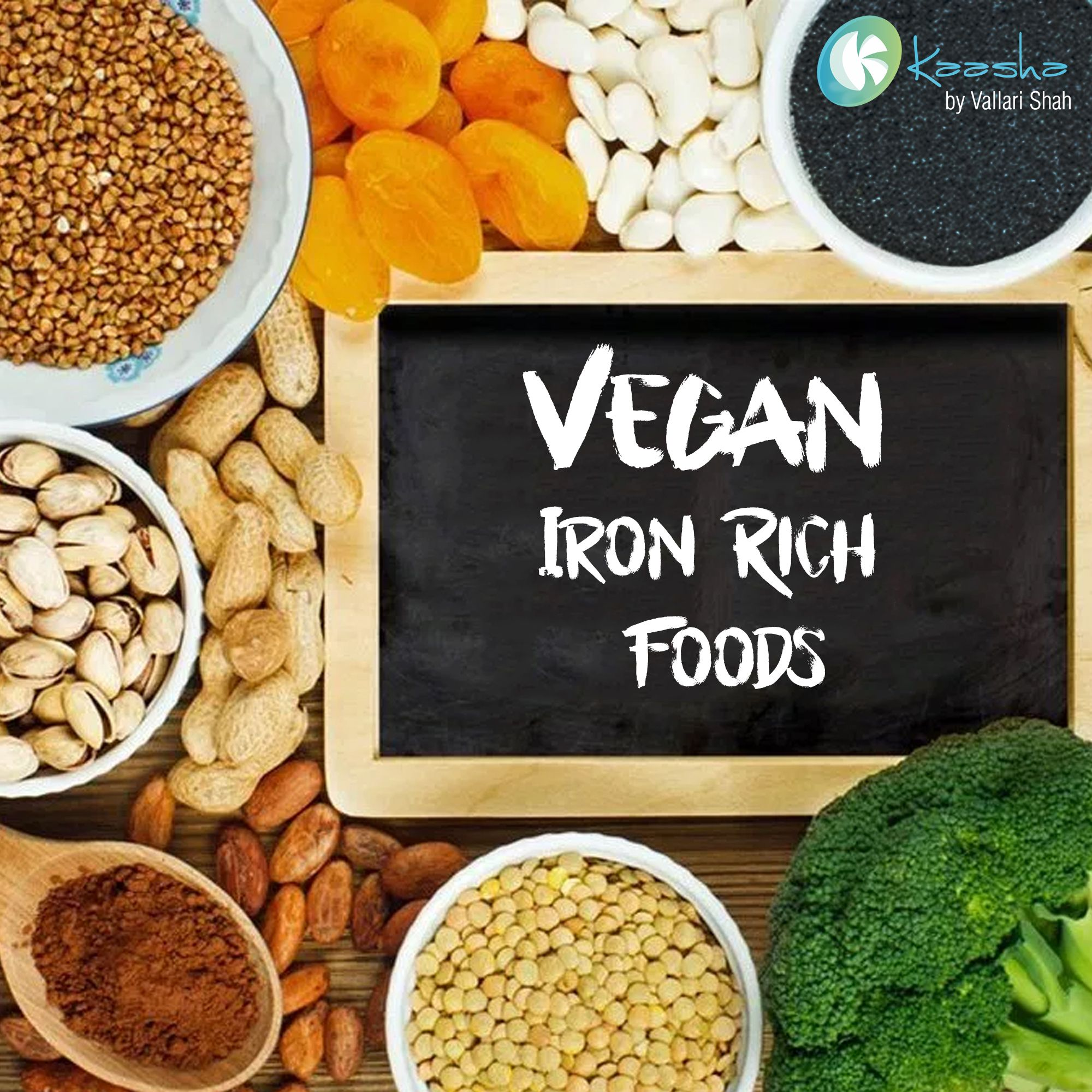 Iron is an essential nutrient that makes up a critical