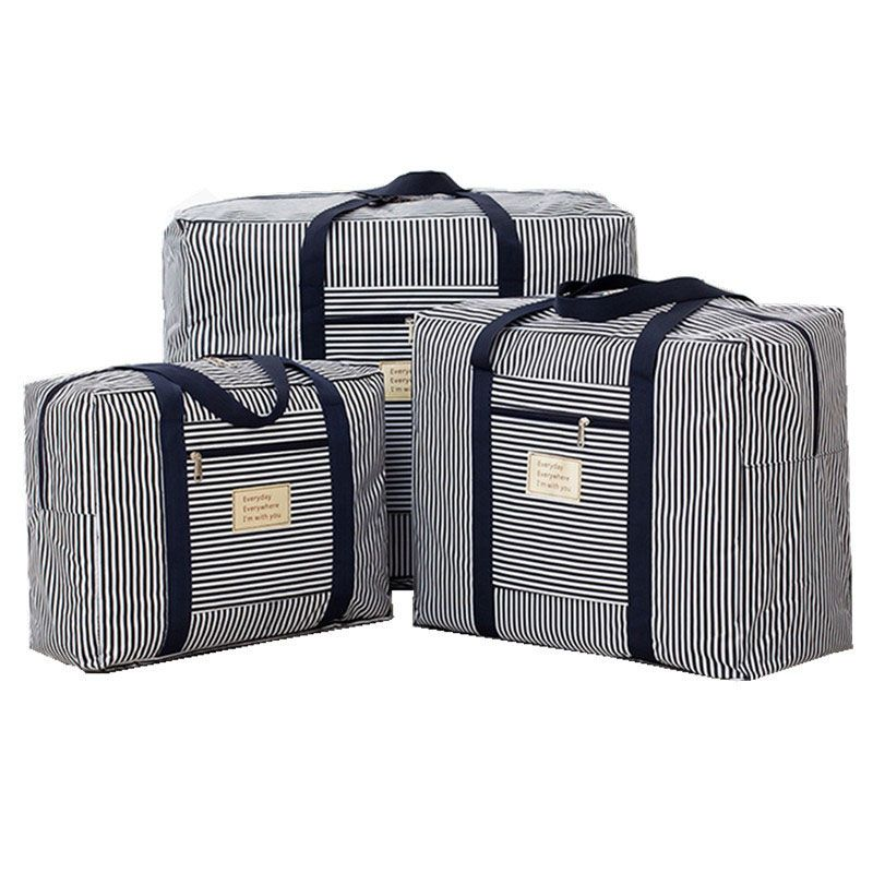 Cheap Storage Bag, Buy Quality Bag Travel Organizer Directly From China Suitcase  Storage Bag Suppliers