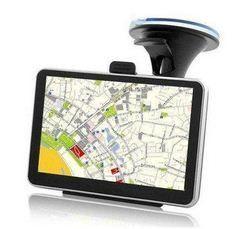 Cheap 43 SatNav Sat Nav GPS Media Player USA or Europe Maps ... on sat score chart 2014, sat prep book, sat cartoon,