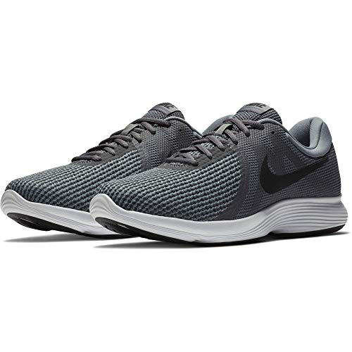 Running shoes for men, Nike men