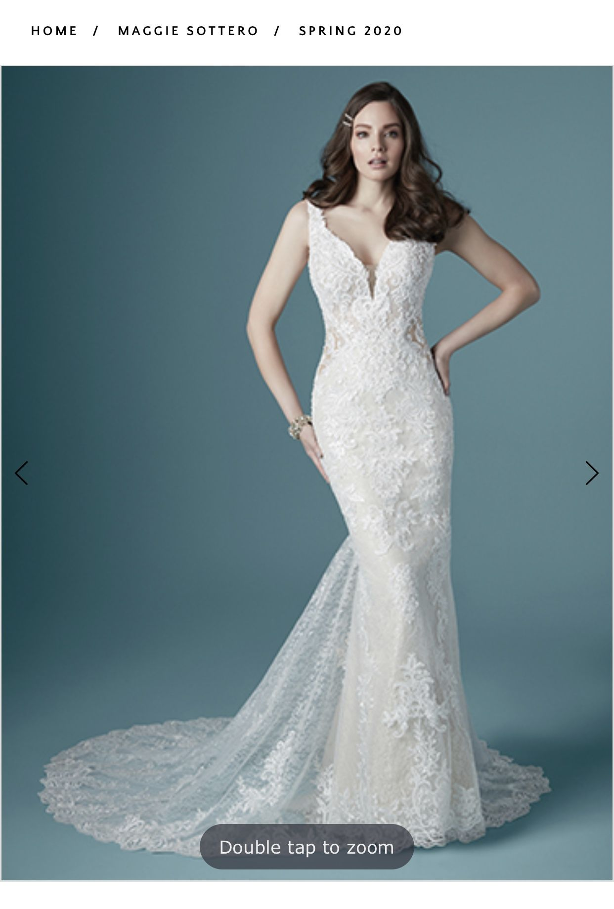 Pin by KC P on Wedding   Wedding dresses, Dresses, Sheath wedding ...
