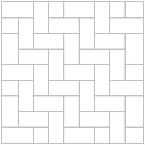 Image Result For Herringbone Tile Pattern Projects To Try