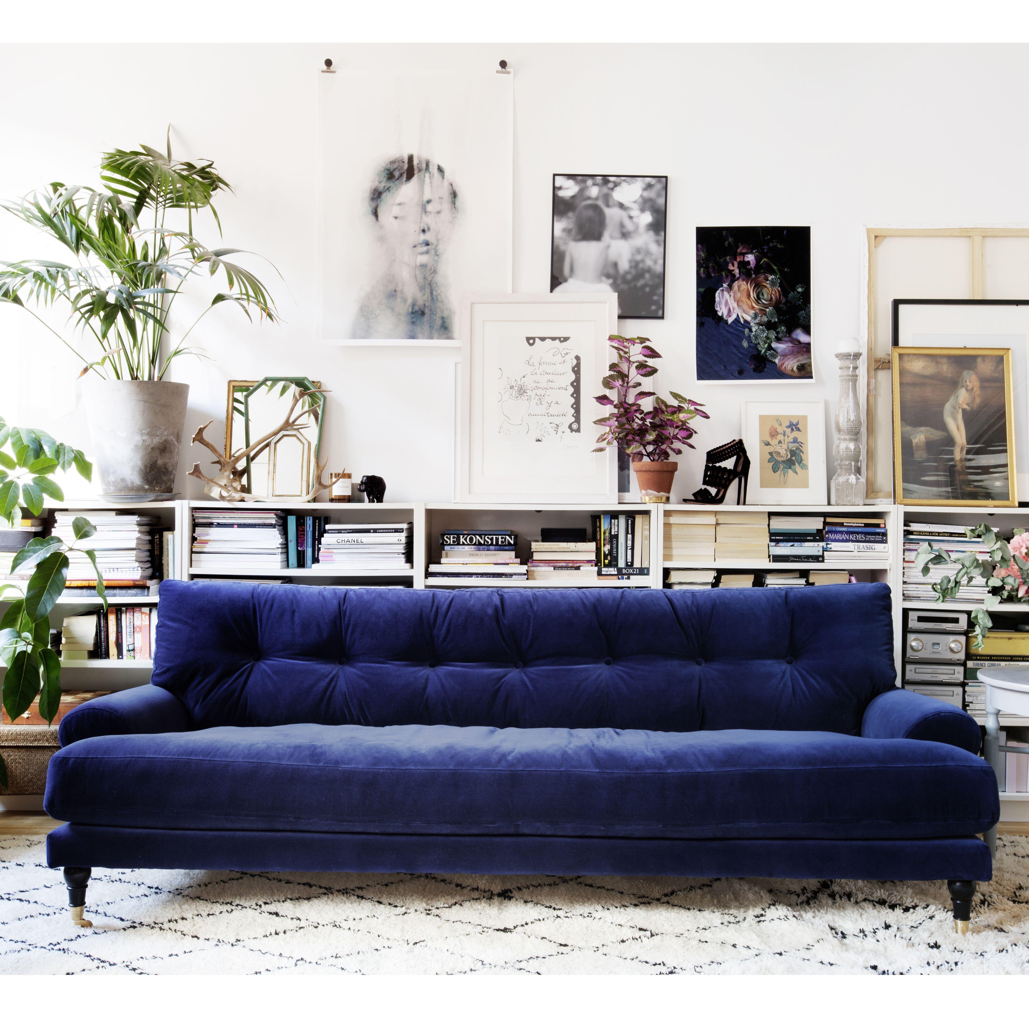 11 Radiant Upholstery Furniture Design Ideas Room Decor Dream Decor Living Room Sofa