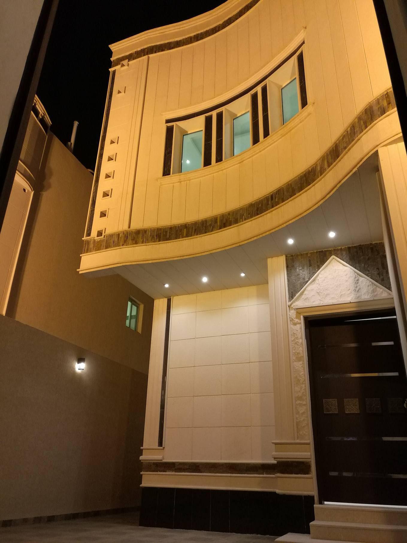 فيلا درج صالة فاخرة للبيع بحي الندى Http Aqarboursa Com Showthread Php 101419 D9 81 D9 8a D9 84 D8 A7 D8 Af D8 B1 D8 Ac D8 B5 D8 Outdoor Decor Decor Home