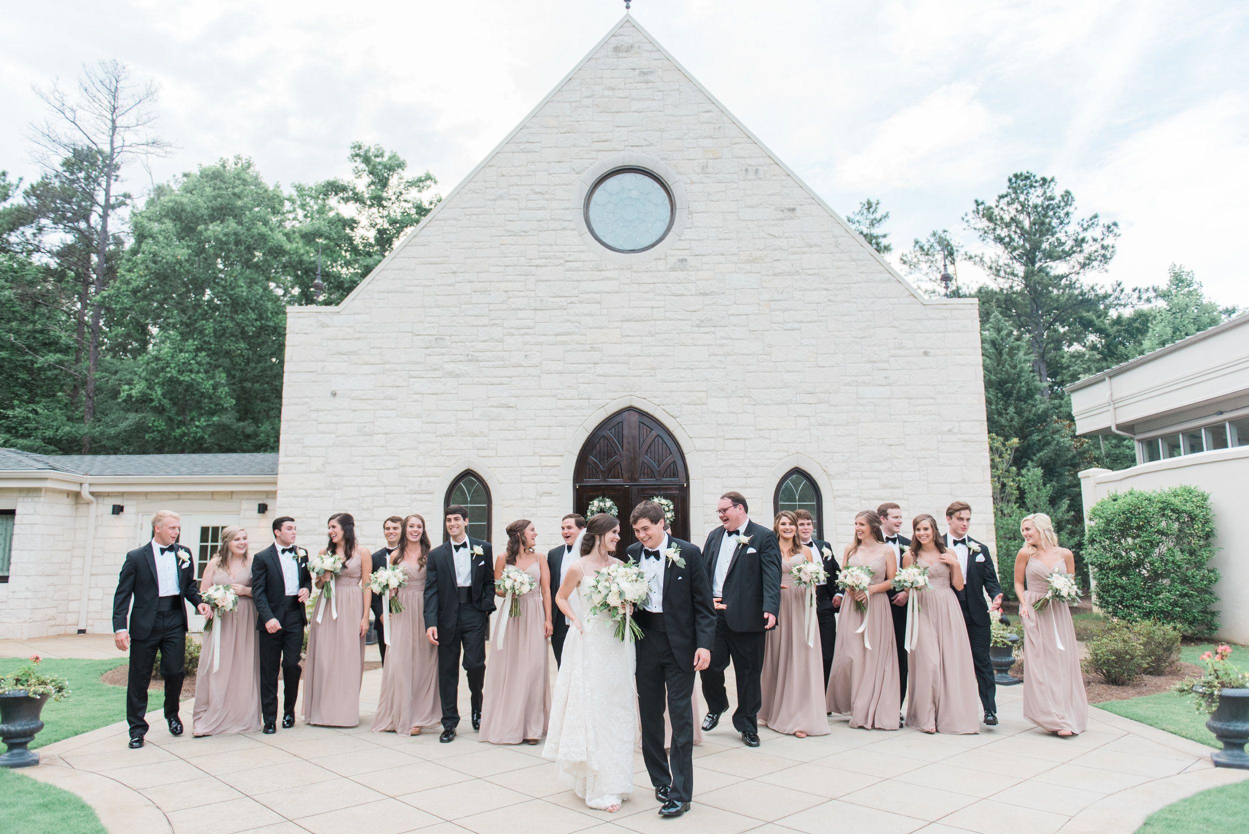 Ashton Gardens Wedding Atlanta Wedding Insta Wedding Atlanta Wedding Photographer