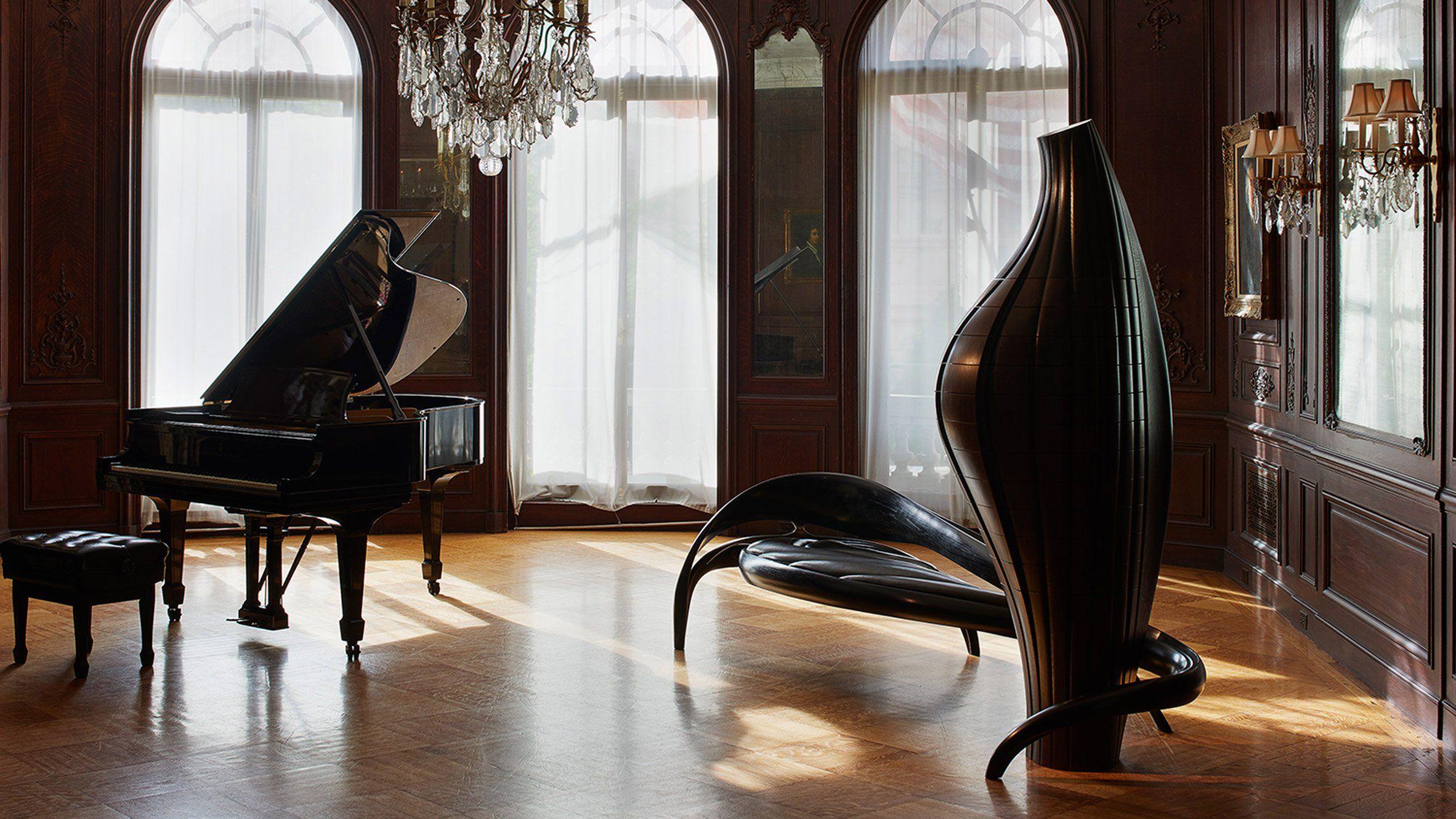 irish furniture workshop joseph walsh studio has showcased new rh pinterest co uk