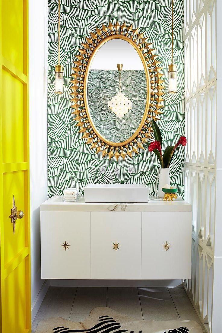 Photo of Pretty Little Hustler Blog |  Home Decor