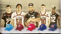 Alabama Crimson Tide's Nick Saban thrilled with another top recruiting class - ESPN