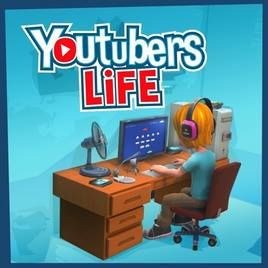 Youtubers Life Free Download Pc Game Free Full version  Play