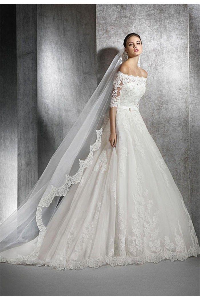 Pin by Erin Paige Wikaryasz on Greenery Wedding Ideas | Pinterest ...