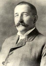 Wien Graben 1890 - August Stauda – Wikipedia