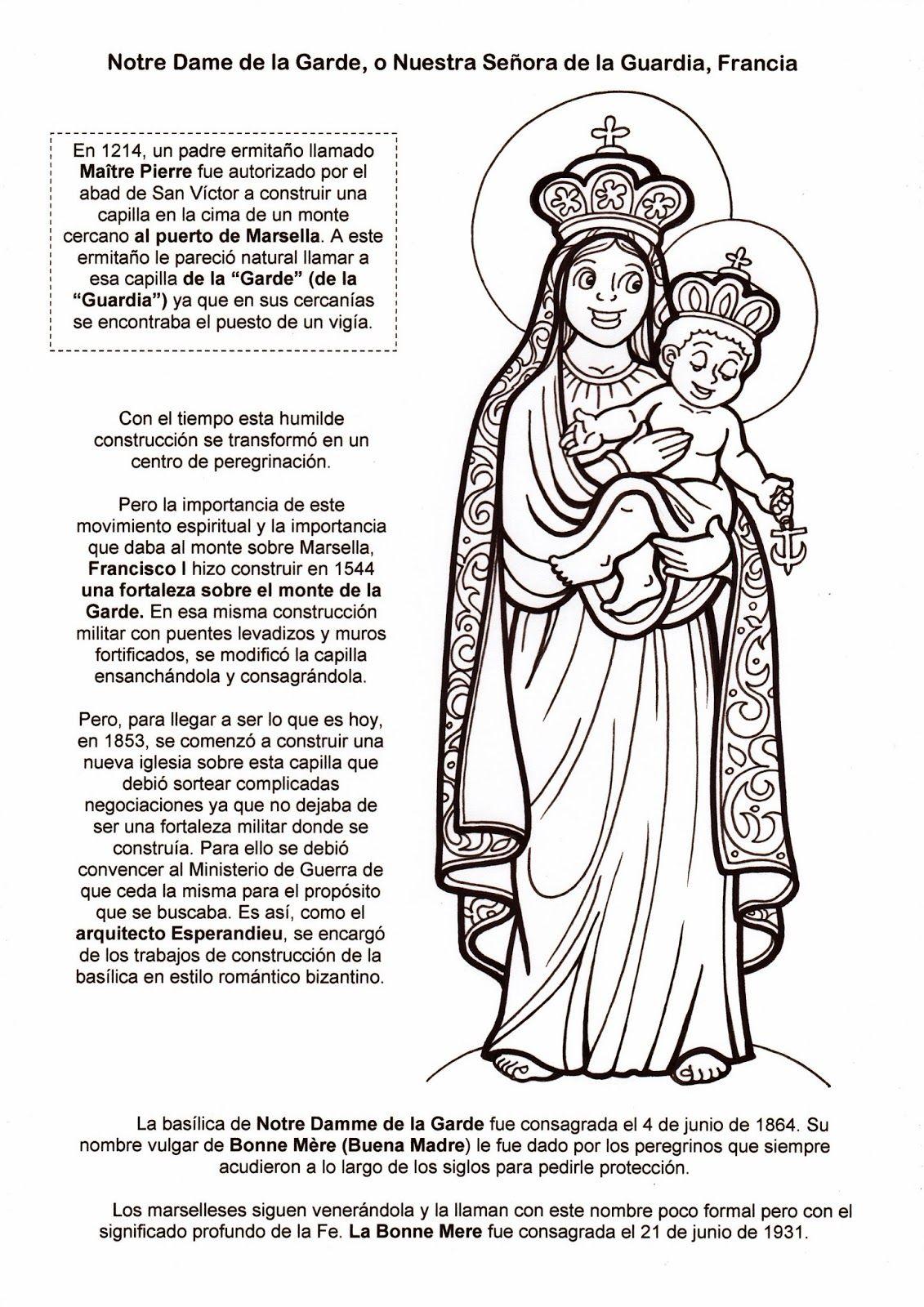 Resumen Misericordia Benito Perez Galdos