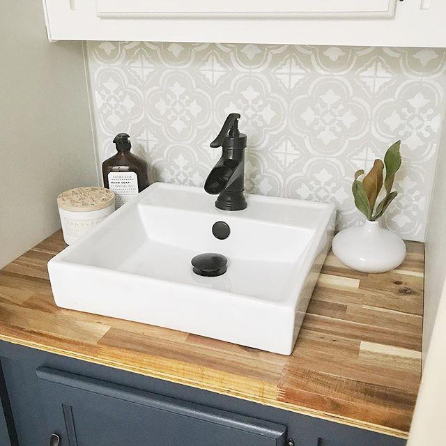Kitchen Cabinets Santa Ana: Pin On Color Me: Shades Of Gray