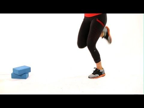 exercises for thighs best cardio for thin thighs  thighs