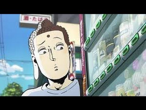 Saint Young Men Legendado Filme Dublado Em Portugues Completo Hd