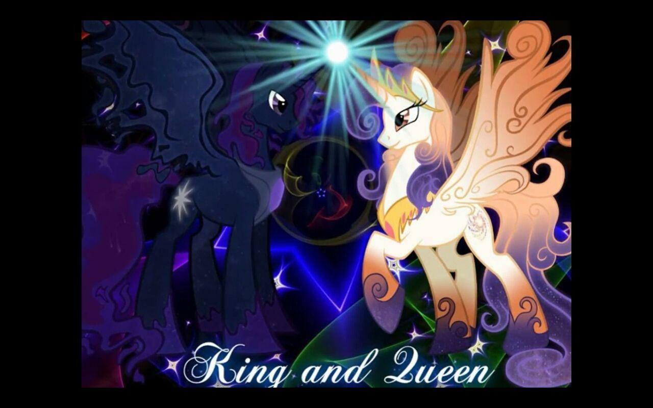 My Little Pony Les Grandes Theories Du Passer Les Parents Des Princesses Mlp My Little Pony Mlp Pony Pony Drawing