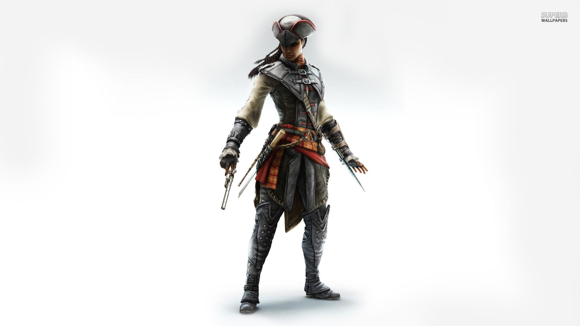 Must see Wallpaper Horse Assassin'S Creed - b1f2a6d41edd817ace923376ebf9be7a  Graphic_289864.jpg