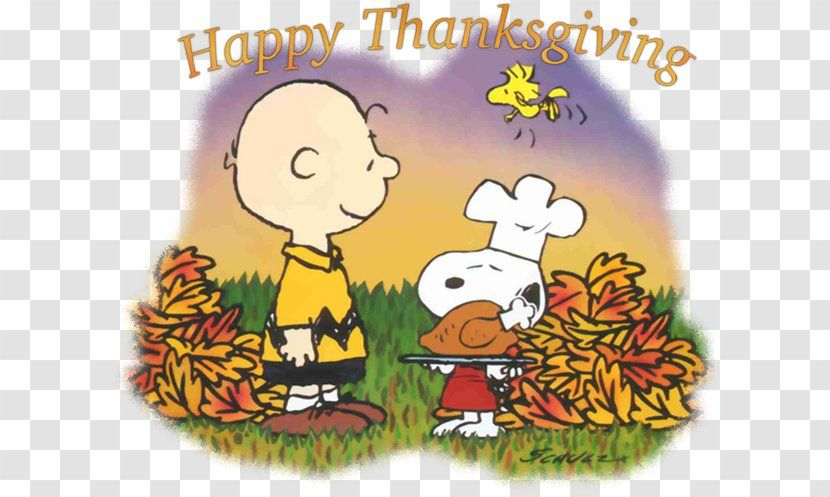 Charlie Brown Snoopy Thanksgiving Day Clip Art Cliparts Transparent Png Charlie Brown And Snoopy Snoopy Thanksgiving Day