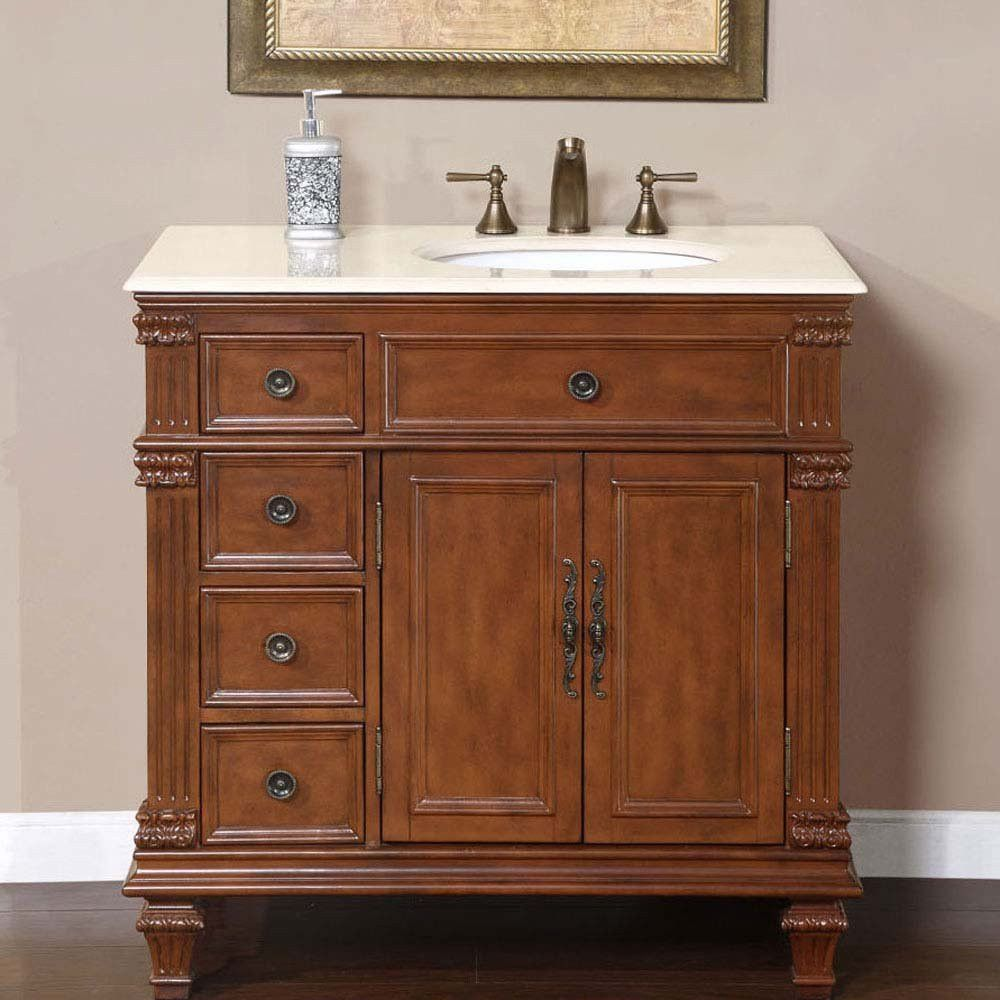 70 33 Inch Bathroom Vanity Cabinet Kitchen Island Countertop Ideas Check More At Http