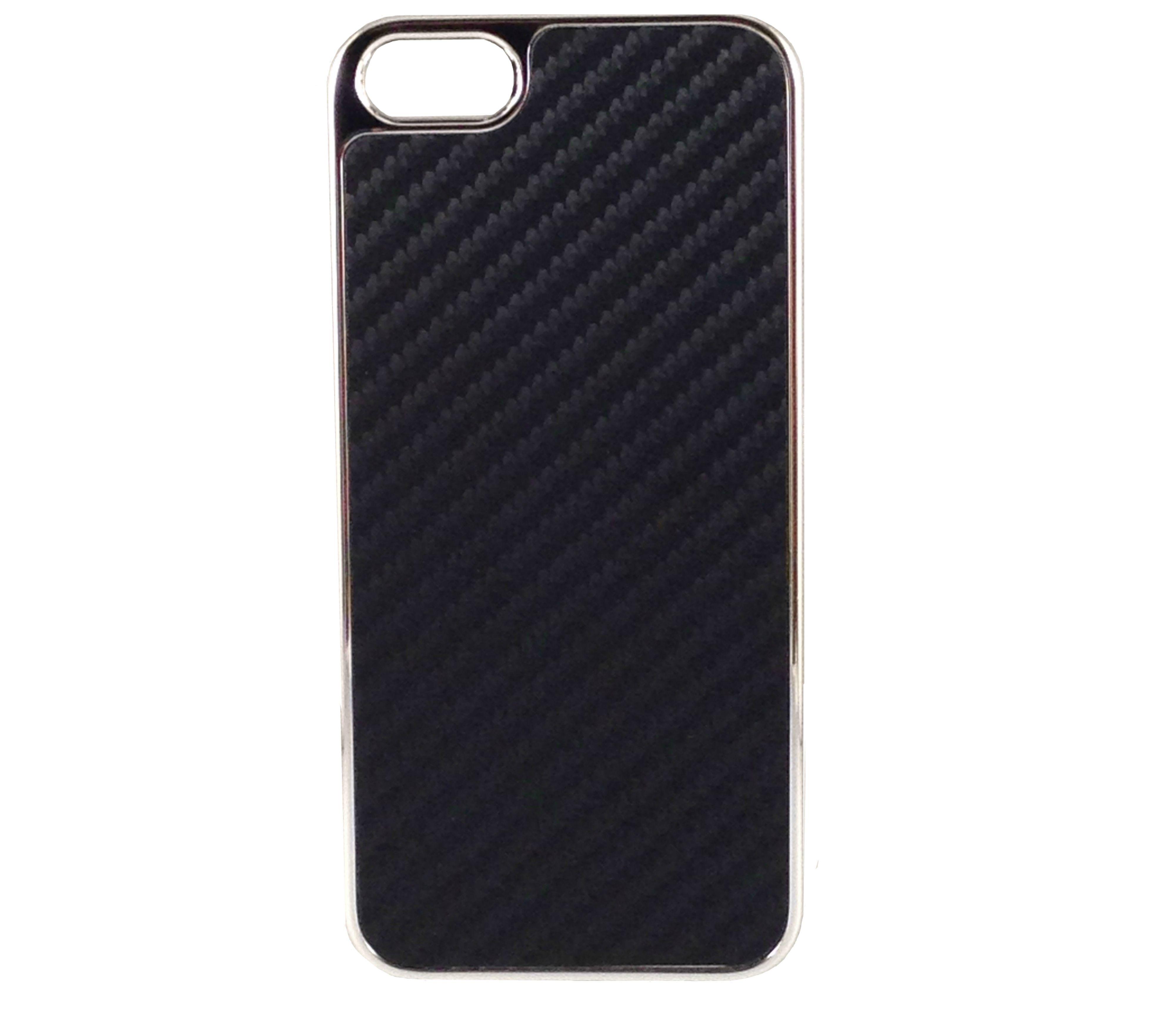 Carbon fiber case iphone cases phone