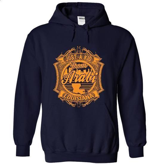 Arabi - Its Where My Story Begins! - #sweatshirt jacket #aztec sweater. CHECK PRICE => https://www.sunfrog.com/LifeStyle/Arabi--Its-Where-My-Story-Begins-4186-NavyBlue-16025434-Hoodie.html?68278
