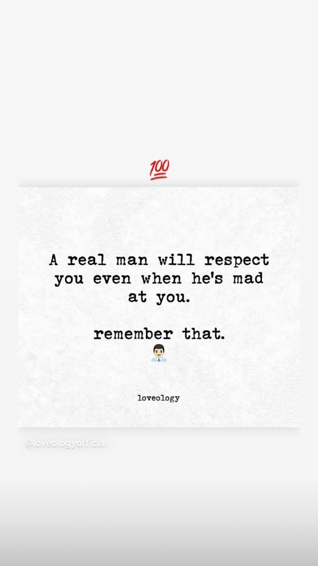 Pin By Areeba Nasr On True Words In 2021 True Words Words Real Man