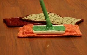 Clean Sweep Sweeper Cover