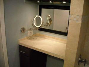 Wall mounted makeup mirror 10x httprat4fo pinterest wall mounted makeup mirror 10x audiocablefo Light database