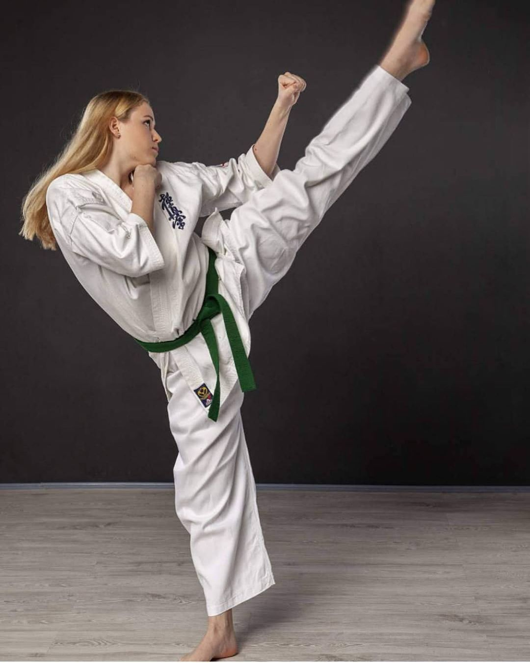 Pin By James Colwell On Karate In 2020 Martial Arts Women Martial Arts Female Martial Artists