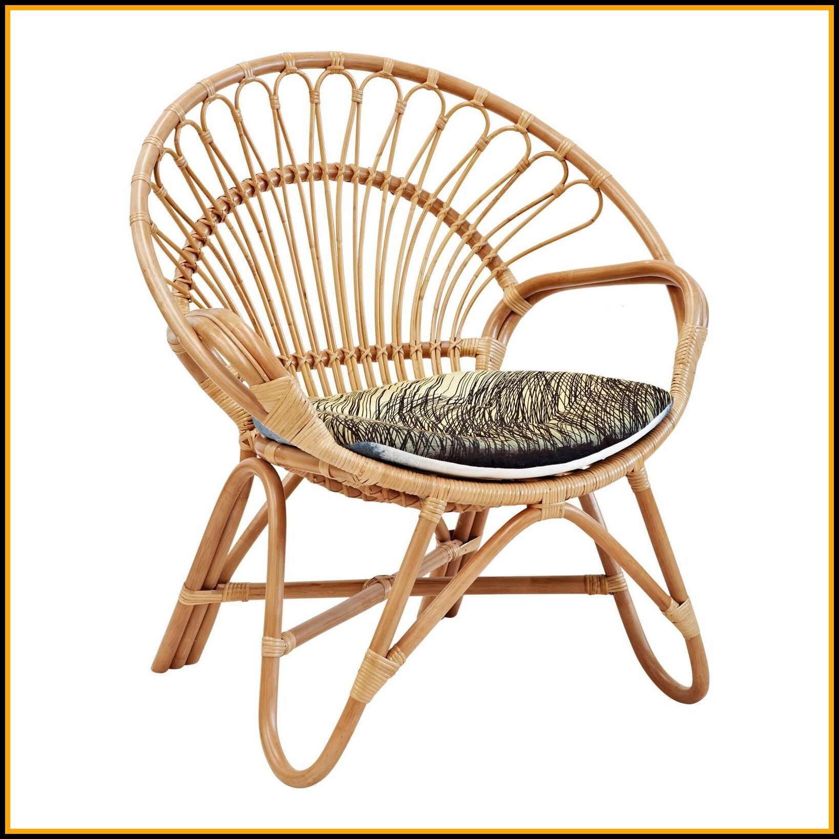 78 Reference Of Round Wicker Chair Base In 2020 Round Wicker Chair Wicker Chair Round Chair