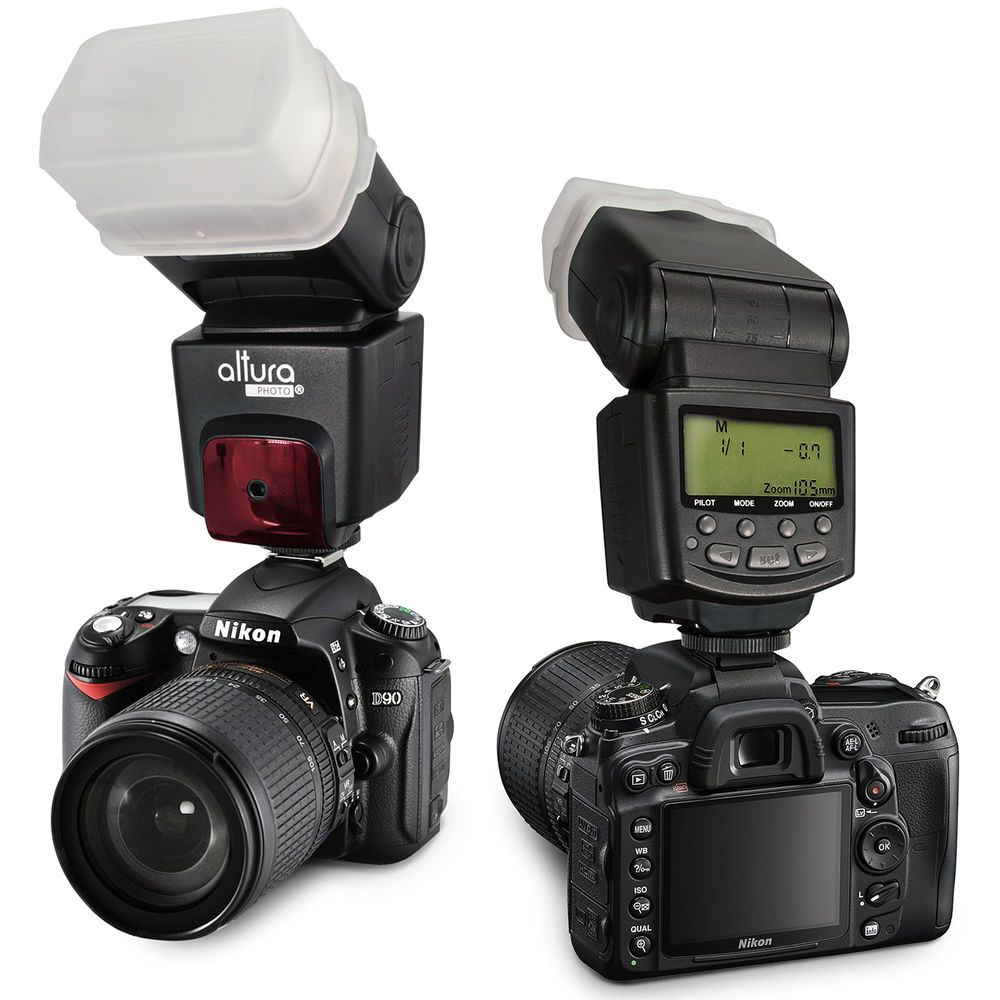 Staggering Nikon By D5500 Vs D5300 Snapsort D5500 Vs D5300 Dxomark Speedlite Flash Nikon By Speedlite Flash dpreview D5500 Vs D5300
